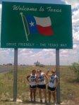 Hello Texas
